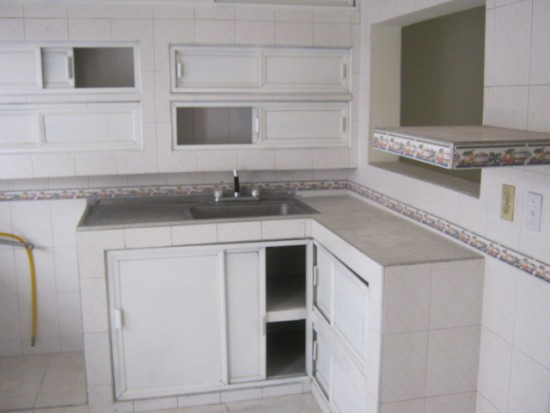 Casa En Diamante 2 Bucaramanga Cod 20778